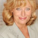 Cynthia Brian Headshot