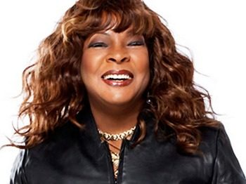 Martha Reeves Banner