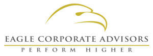 Eagle Corporate Advisors Logo