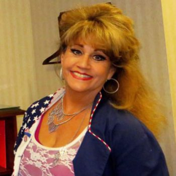Janet Franco