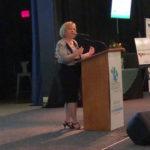 Debbie Donaldson Speaking